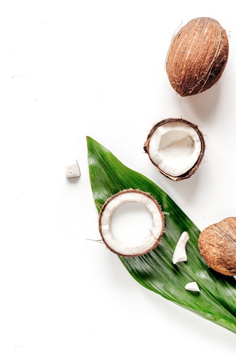 http://aria192633.myshop.one/images/upload/101-best-coconut-oil-uses-benefits-home-beauty.jpg